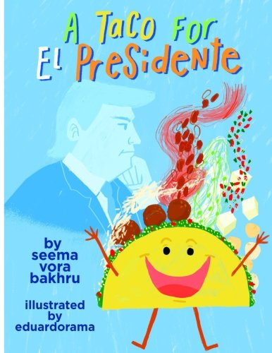 A Taco for El Presidente PDF