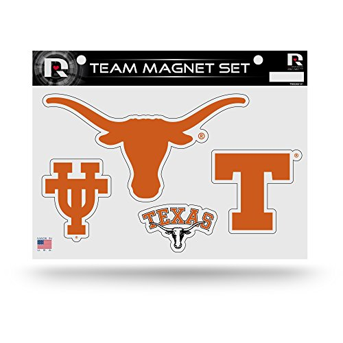 Rico NCAA Team Magnet Set