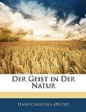 Der Geist in Der Natur, Hans Christian Ørsted, 1144160278