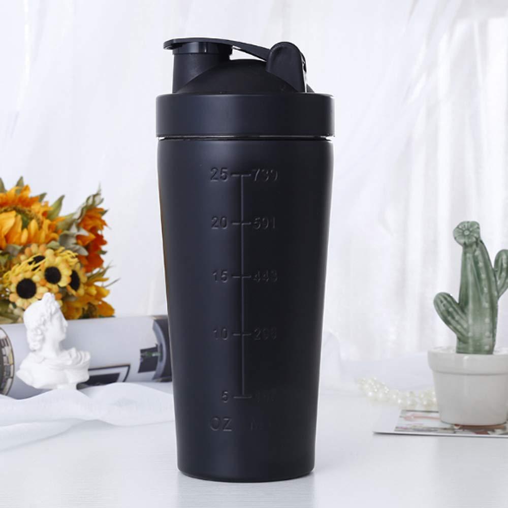 0 ℃ Outdoor Vakuum Isolierte Edel Stahl Wasserflasche Für Kalt-und ...