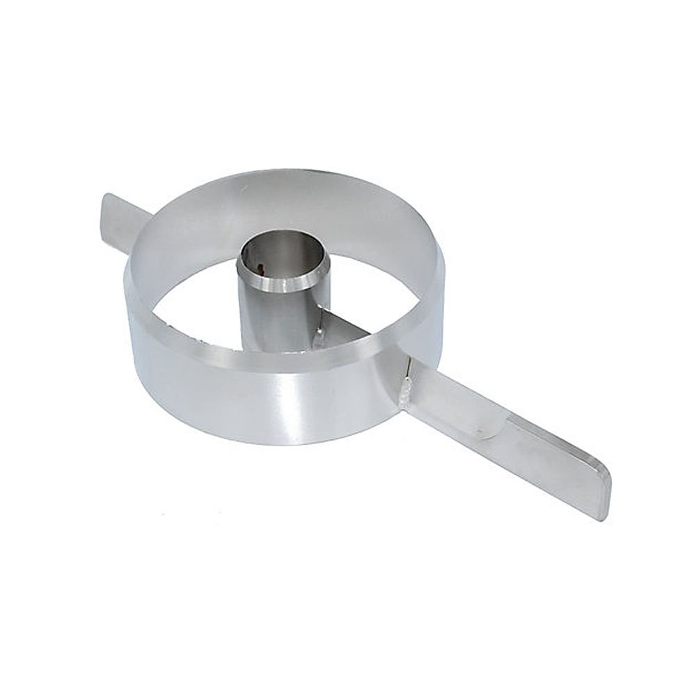 Electrolux 653658 Blade & 4'' Pusher for Pineapple Corer 70001