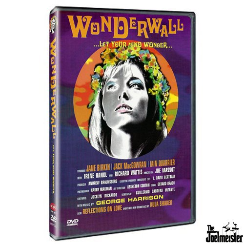 wonderwall-the-movie