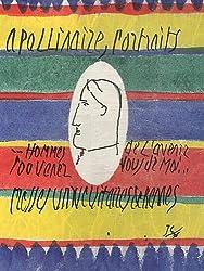 Apollinaire, portraits