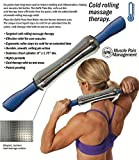 Polar Bar Massage Cold Roller by Gofit