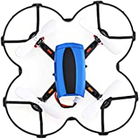 GW008C 0.3MP Camera 2.4G 4CH 6-Axis Gyro RTF RC Mini Quadcopter Aircraft Toy,Nacome