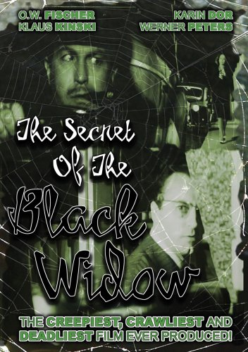 the-secret-of-the-black-widow