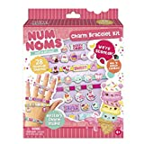 Num Noms Charm Bracelet Kit