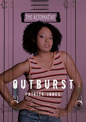 Outburst (The Alternative)