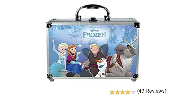 Disney Set de maletines: Amazon.es: Juguetes y juegos