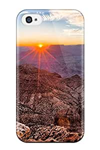 TYH - FvAiDqW25253nsddf Michael paytosh Grand Canyon Durable Iphone 6 4.7 Tpu Flexible Soft Case phone case