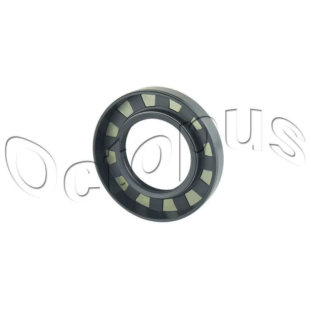 Oil Seal 39 x 53 x 10mm