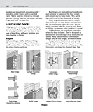 Illustrated Cabinetmaking: How to Design and