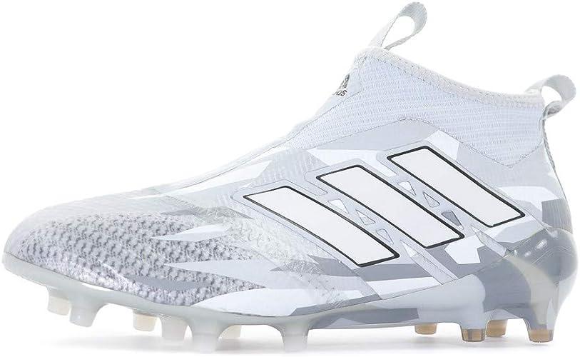 adidas Ace 17+ Pure Control FG Football