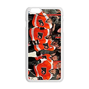 Philadelphia Flyers Iphone 6plus case