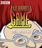 Old Harry's Game: Volume 2