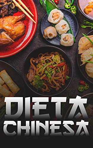 Dieta oriental para emagrecer
