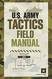 amazon com the u s army leadership field manual 0639785387121 rh amazon com army field sanitation guide army field guide pdf