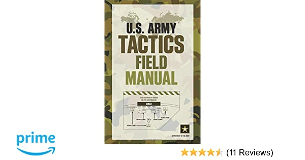 Army Manual Cover Page - Well Detailed Wiring Diagrams •