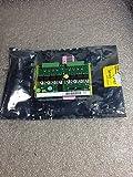 Cds Electronics 7-38107 Output Module (T2-2)