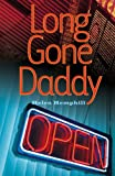 Long Gone Daddy by Helen Hemphill front cover