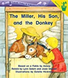 The Miller, His Son, and The Donkey, L. Salem and J. Stewart, 0845447181