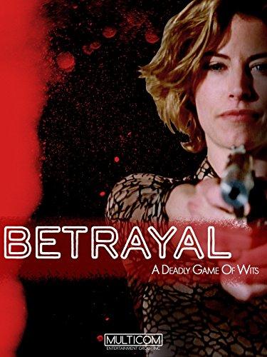 Betrayal - Deal Erika