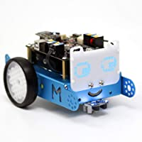 Makeblock Me LED Matrix 8×16 for mBot robot kit