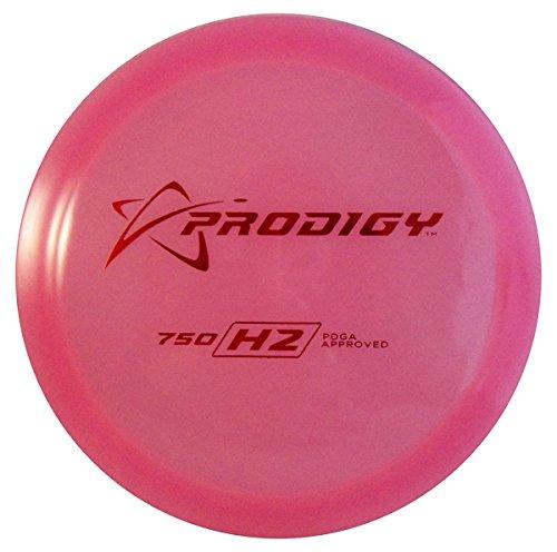 第一ネット Prodigy 750シリーズh2 Discs 750シリーズh2 170 – – 176 176 g (アソートカラー) B00OPGHZTE, AQUASWISS JAPAN:0d66a88e --- irlandskayaliteratura.org