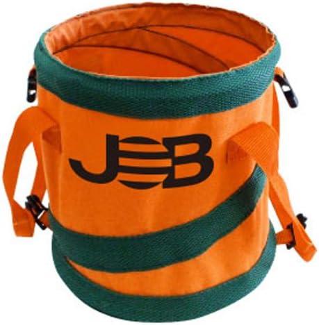 ジョブマスター(JOB Master) 現場用ゴミ箱 SS JGB-SS
