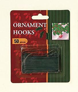 Amazoncom Sullivans  Premium Gold Swirl Christmas Ornament Hook