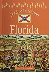 Florida (Seeds of a Nation)