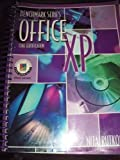 Microsoft Office XP : Core Certification, Rutkosky, Nita H., 0763814490