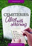 Cemeteries, Barbara Kissling, 1560902388