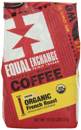 equal-exchange-organic-coffee-french-roast-ground-10-ounce-bag