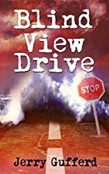 Blind View Drive