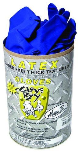 Motion Pro Powder Gloves X Large product image