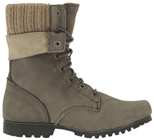 Elephant Donna Boot Alexi Caterpillar Ankle qwIfBH7x