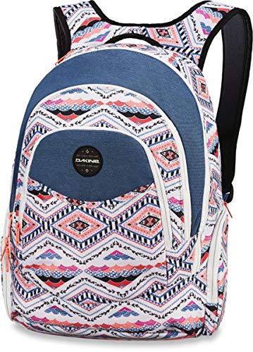 Dakine Prom 25L Backpack ()