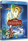 Peter Pan [Reino Unido]