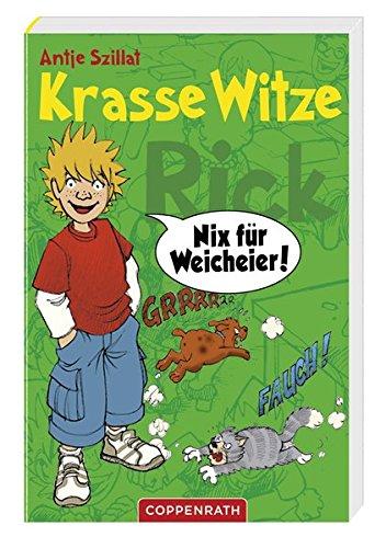 rick-krasse-witze-nix-fr-weicheier-verkaufseinheit-kreativ-und-sachbcher