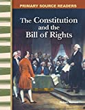 colonial america workbook - The Constitution and the Bill of Rights: Early America (Primary Source Readers)