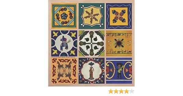 El Reloj De La Calavera by Beatriz E. Aguilar on Amazon Music - Amazon.com