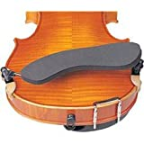 Wolf Forte Secondo Viola Shoulder Rest