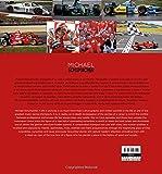 Michael Schumacher: Immagini di una vita/A life