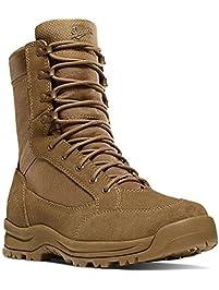 Danner Men's Tanicus 8 Inch Hot Duty Boot