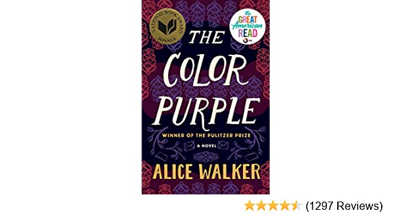 The color purple kindle edition by alice walker literature the color purple kindle edition by alice walker literature fiction kindle ebooks amazon fandeluxe Images