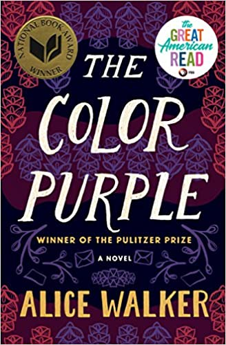The color purple kindle edition by alice walker literature the color purple kindle edition by alice walker literature fiction kindle ebooks amazon fandeluxe Image collections