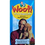 Woof: Its a Dogs Life 107-109