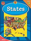 States, Carson-Dellosa Publishing Staff and Nathan Hemmelgarn, 0769655033