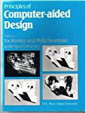 Principles of Computer-Aided Design, , 1857282221
